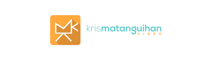 Kris Matanguihan Video